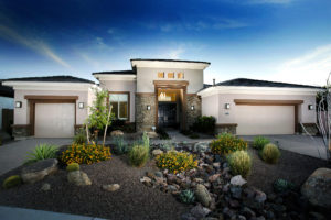 architecture real estate phoenix scottsdale photography photographers