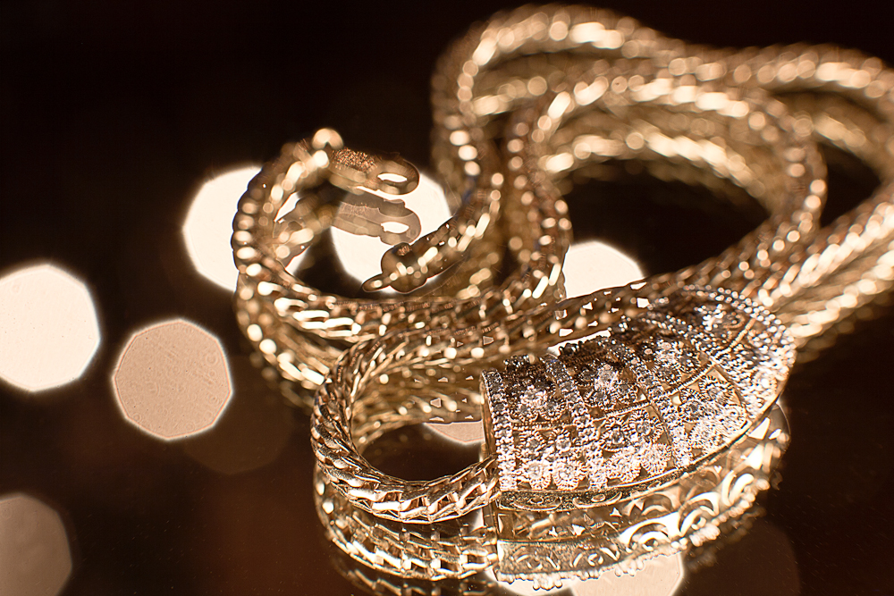 Just Did Finished A Jewelry Photography Shoot In Scottsdale Arizona These Are Also My Commercial Gallery