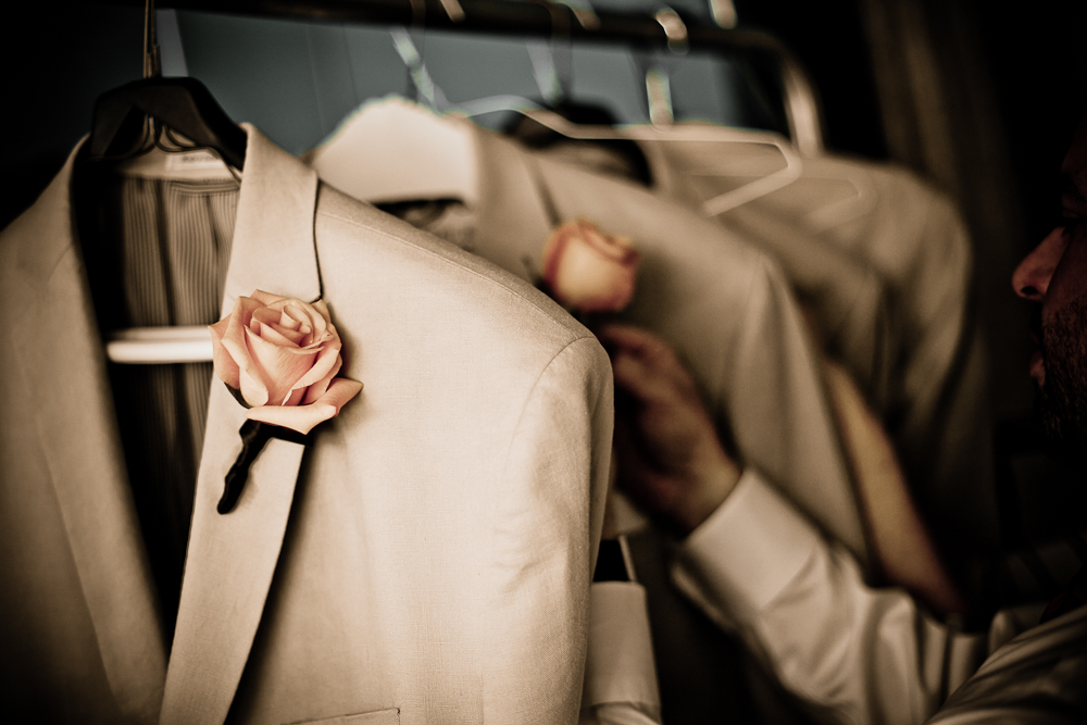 the groomsmen jackets