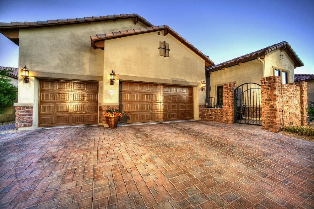 phoenix hdr real estate photography