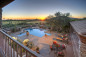 real estate photographer scottsdale az