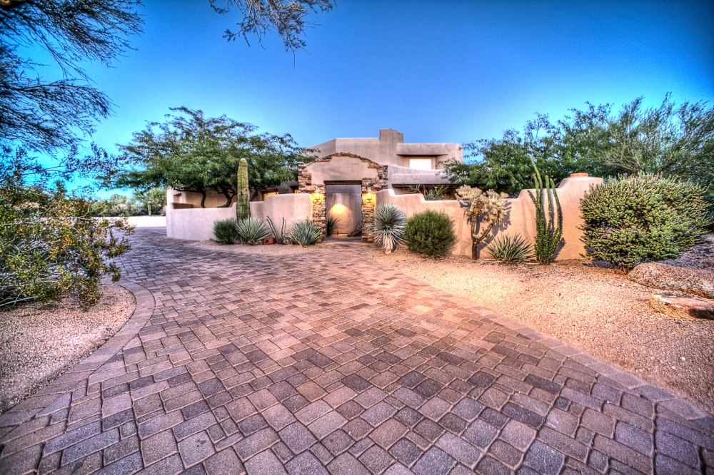 phoenix real estate photographer