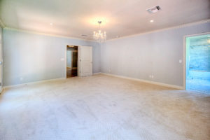 real estate photographers in phoenix