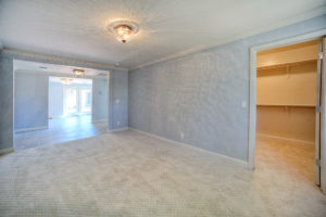 remodeled central phoenix home