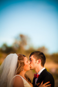 top phoenix wedding photographers