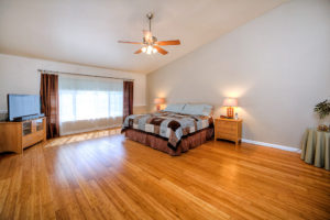 Ahwatukee real estate photographers