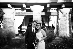 wedding photographers in phoenix az