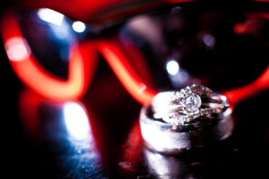 the ring shot