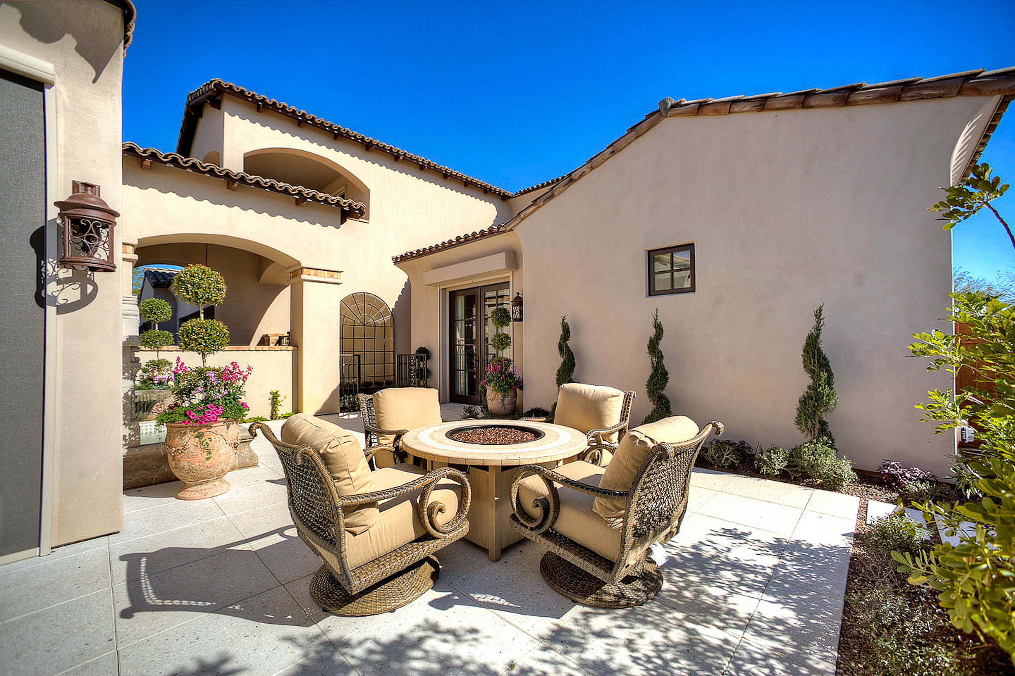 Paradise Valley Real Estate Photographers