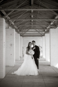 cool places to take wedding photos in yuma
