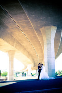 best wedding photographers in yuma