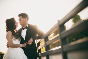 best phoenix wedding photographers