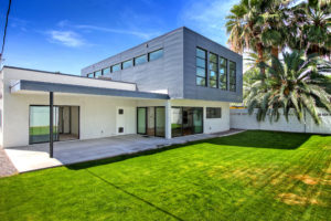 architecture photographers in phoenix