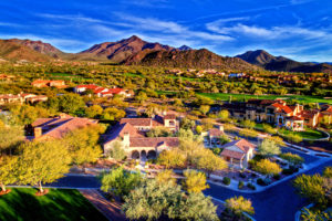 SilverLeaf custom homes