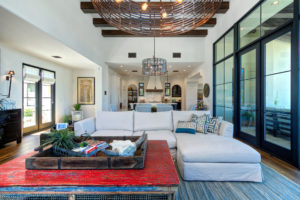 home stager photographer phoenix