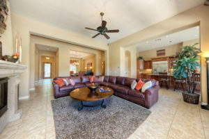 real estate photography scottsdale az