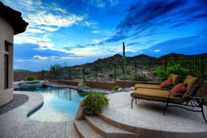 Paradise Valley Photographers