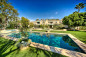 paradise valley real estate