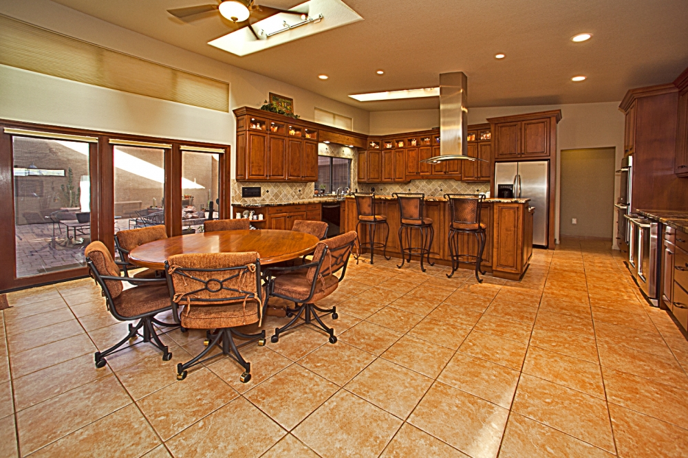 fountain hills real estate listing