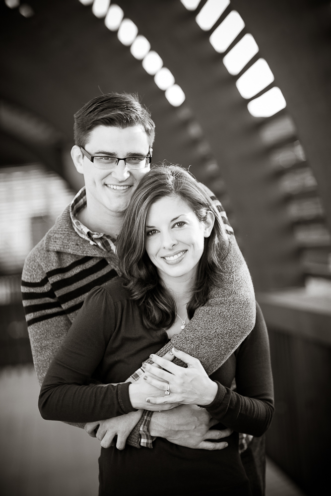 Engagement Pictures Scottsdale