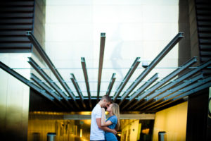 artistic engagement photography phoenix