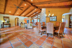 Phoenix real estate marketing photography