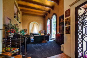 Best real estate photographers in Phoenix