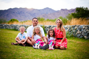 best portrait photographers in phoenix