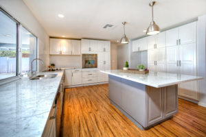 Phoenix real estate photographers