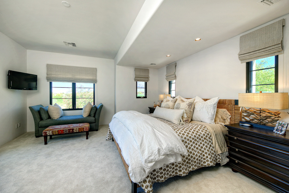 maricopa country real estate photographers