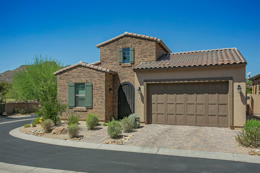 residential mls photography